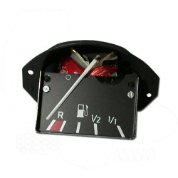 Tankanzeige, 08/67-11/85, 113957063B