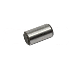 Passtift Kurbelwelle- Schwungrad, 8mm, 113105277