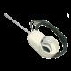 Blinkerschalter VW T1, 211953513E