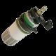 Benzinpumpe elektrisch, 1.8, 191906091J