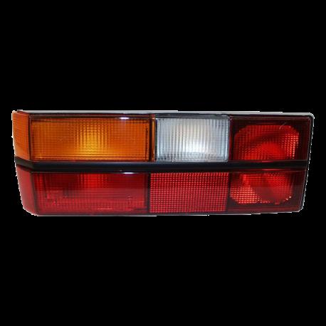 Rückleuchte VW Golf 1, links, 171945111AB, 171945111AD, 171945257B