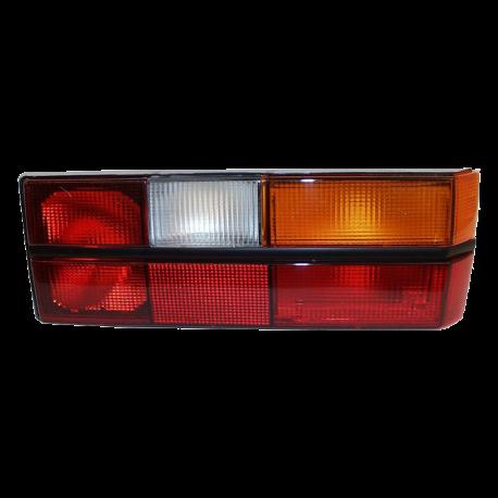 Rückleuchte VW Golf 1, rechts, 171945112AD