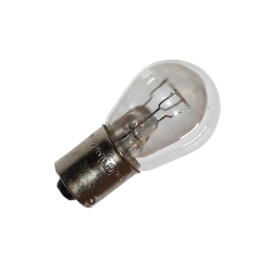 Glühlampe 6V 21W, N..0177321, N0177321