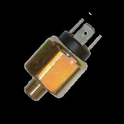 Bremslichtschalter 3 polig, 113945515G