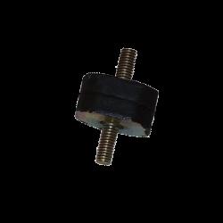 Halter Kühler, Benzinpumpe, 171121275, 171121275E
