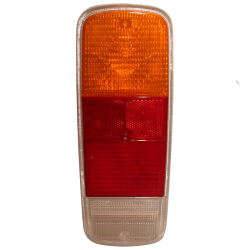 Rückleuchtenglas VW T2, 211945241AD