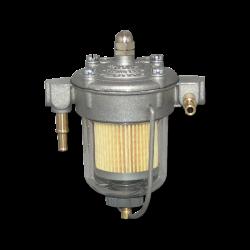 """Benzinfilter """" Filter King"""", AC133050"""