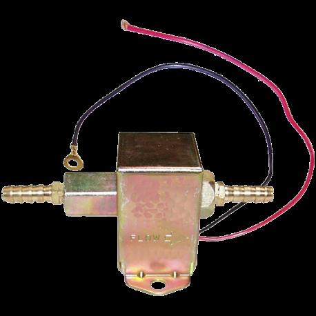 Benzinpumpe elektrisch 12V, AC127215