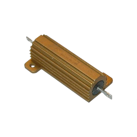 Spannungswandler AC998031