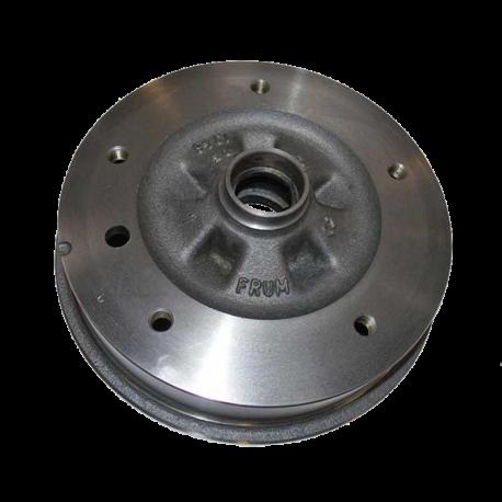 Bremstrommel VW T1, Vorderachse, 211405615B