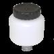 Ausgleichsbehälter Bremsflüssigkeit VW Käfer, VW T1, 211611301C