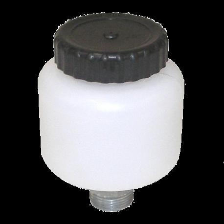 Ausgleichsbehälter Bremsflüssigkeit T1, 211611301C