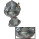 Benzinpumpe 08/60 - 07/65, 1.2, OE Style, 211127025