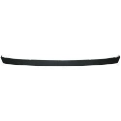 Frontspoiler VW Golf 1, VW Caddy 1, VW Jetta 1, 155805903, 171805903