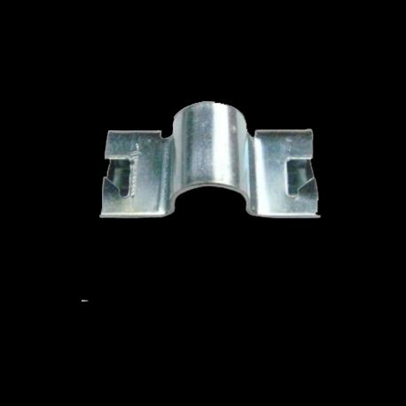Clip Haltestangen Himmel VW Golf , Caddy , Jetta, 171867549, 131867549
