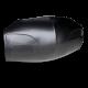 Frontmaske Karmann Ghia, 141805065A