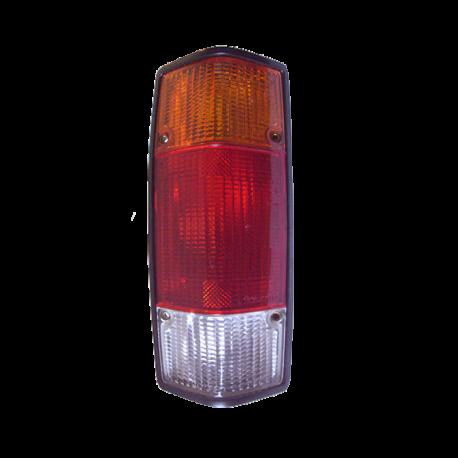 Rückleuchte VW Caddy 1 links, 147945111