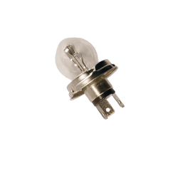 Glühlampe Scheinwerfer, 12V 45/40W, Bilux, N0177053