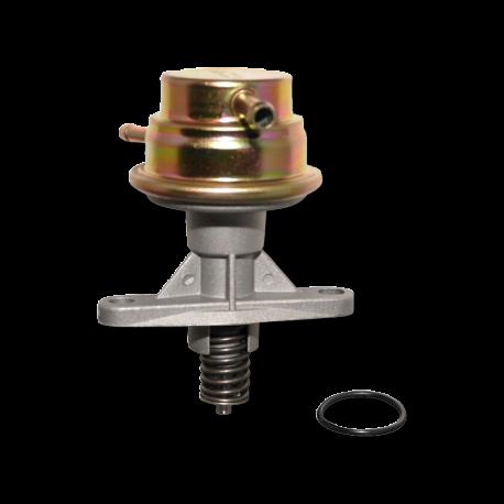 Benzinpumpe, 1,0-1,3, 030127025